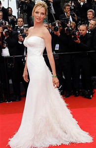 Best of Cannes Day 1