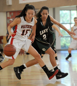 DS29-CANYON-HW-BBALL-4AH