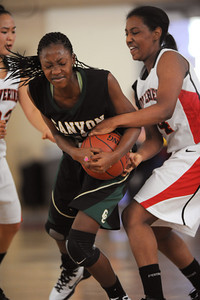 DS29-CANYON-HW-BBALL-8AH