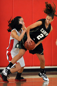 DS29-CANYON-HW-BBALL-6AH