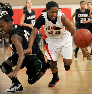 DS29-CANYON-HW-BBALL-3AH