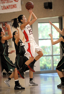 DS29-CANYON-HW-BBALL-5AH