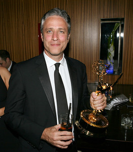 Emmys Comedy Central Party