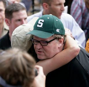 Colorado Michael Moore Sicko
