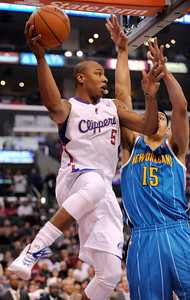 DS27-CLIPPERS-5AH