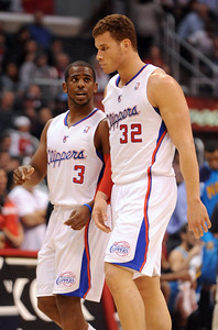 DS27-CLIPPERS-6AH