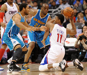 DS27-CLIPPERS-9AH