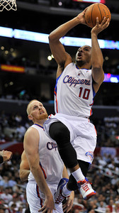 DS28-CLIPPERS-03-JM.JPG