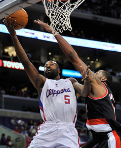 DS28-CLIPPERS-01-JM.JPG