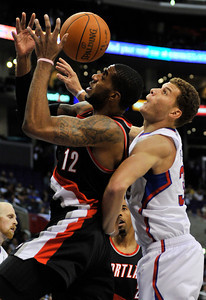 DS28-CLIPPERS-04-JM.JPG