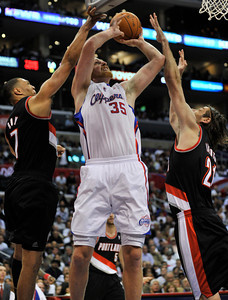 DS28-CLIPPERS-02-JM.JPG