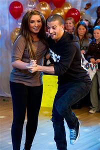 Dancing with the Stars on GMA