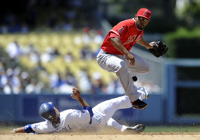 DS26-DODGERS-ANGELS-MB