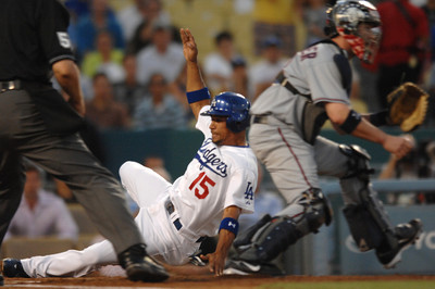 DS28-DODGERS-MB1.JPG