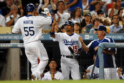 DS28-DODGERS-MB9.JPG