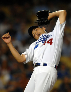 DS28-DODGERS-MB10.JPG