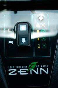 DN24-ECAR6-TM