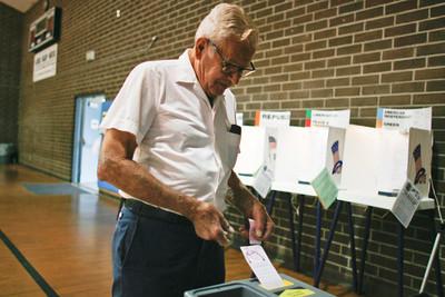 DN09-VOTE-DC