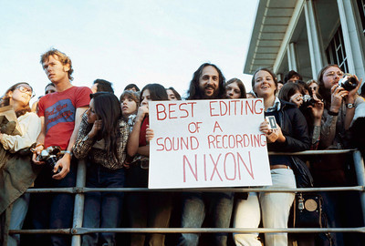 Academy Awards 1974