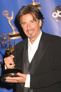 56th Annual Emmy Awards