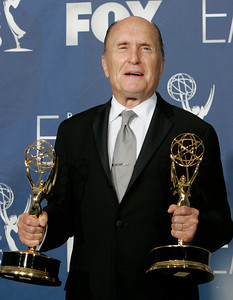 Emmys Press Room