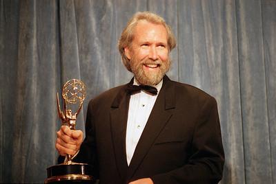 Jim Henson                    muppet  director