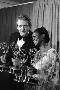 Emmys Holbrook Tyson 1974