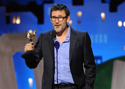2012 Independent Spirit Awards Show