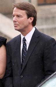 Edwards Investigation