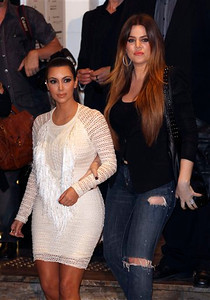 Australia Kim Kardashian