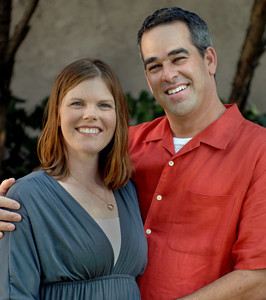 Dennis McCarthy column on married couple who met as volunteers at center for developmentally delayed