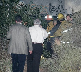 DN17-LAPD-SHOOTING-