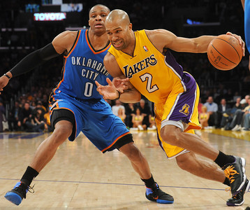 DS18-LAKERS-3AH