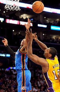 DS18-LAKERS-5AH