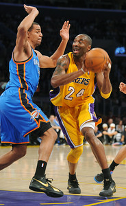DS18-LAKERS-9AH