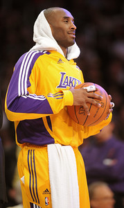 DS18-LAKERS-15AH