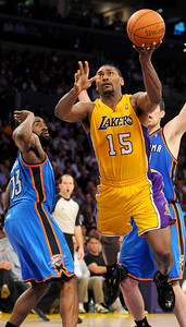 DS18-LAKERS-2AH
