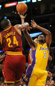 DS12-LAKERS-13AH
