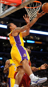 DS12-LAKERS-4AH