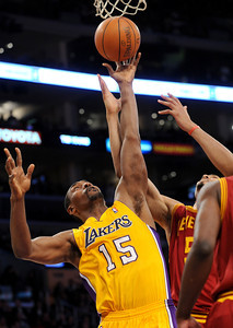 DS12-LAKERS-8AH