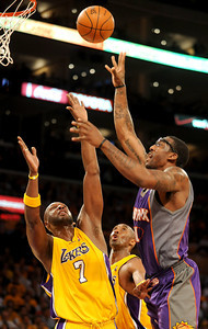 DS18-LAKERS-12AH