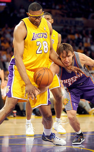 DS18-LAKERS-10AH