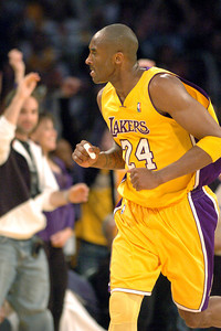 DS18-LAKERS-1AH