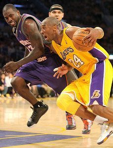 DS18-LAKERS-6AH