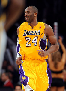 DS28-LAKERS-15AH