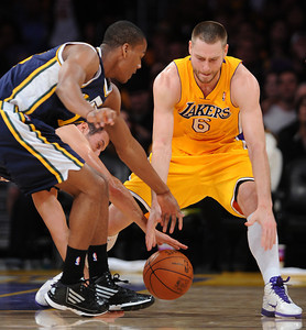DS28-LAKERS-10AH