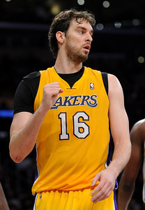 DS28-LAKERS-13AH