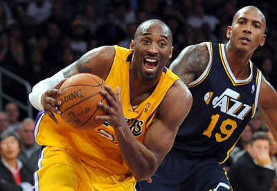 DS28-LAKERS-4AH