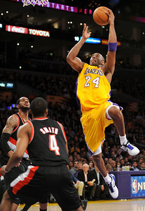 DS21-LAKERS-2AH