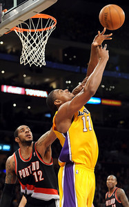 DS21-LAKERS-3AH